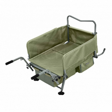 Trakker Products Trakker Vozík-Access Barrow
