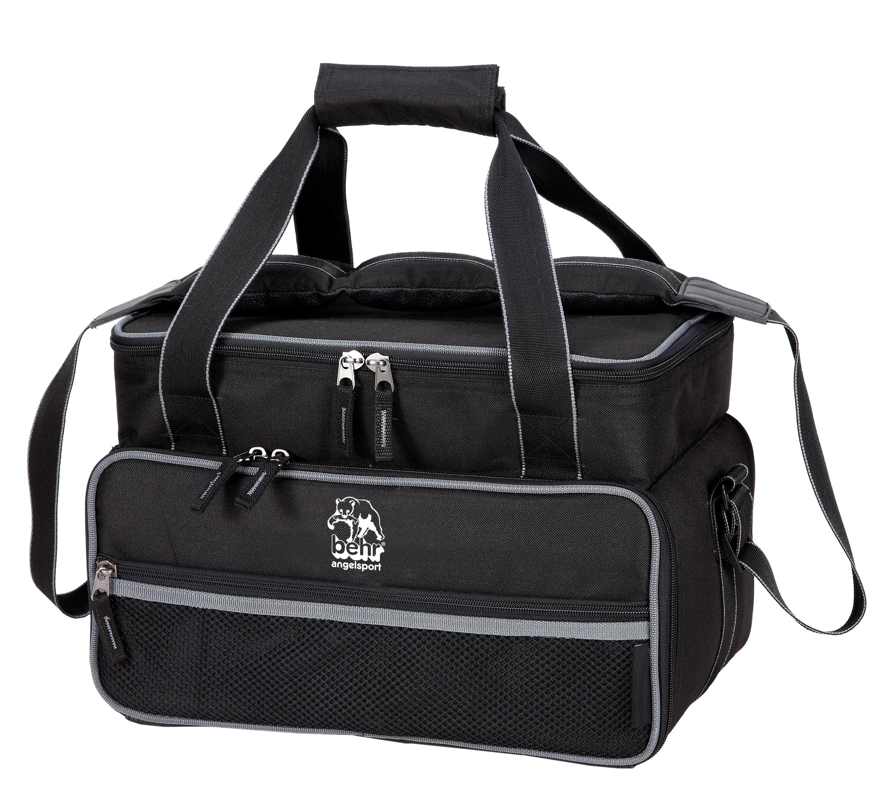 Behr taška Trendex Baggy 6