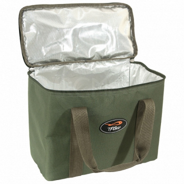 TFG termotaška Banshee Cool Bag