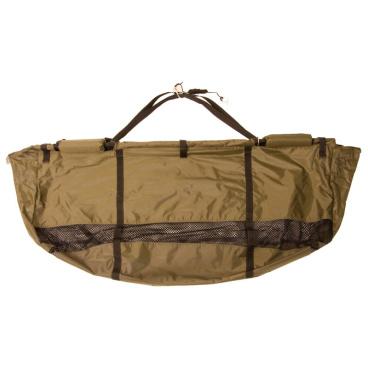 TFG vážící taška F8 Floating Recovery Sling