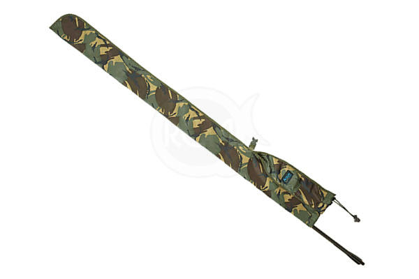 Aqua Products 3/4 pouzdro na prut AQUA - Camo Lightweight Rod Sleeve