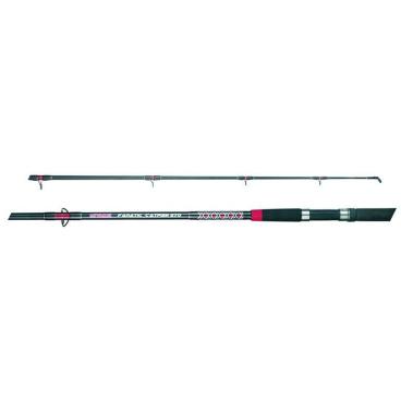 Fanatic Catfish  2,4 m  200 - 400 g