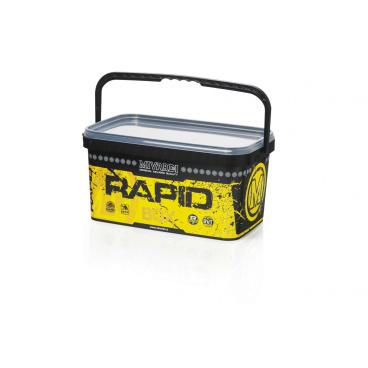 Rapid Box