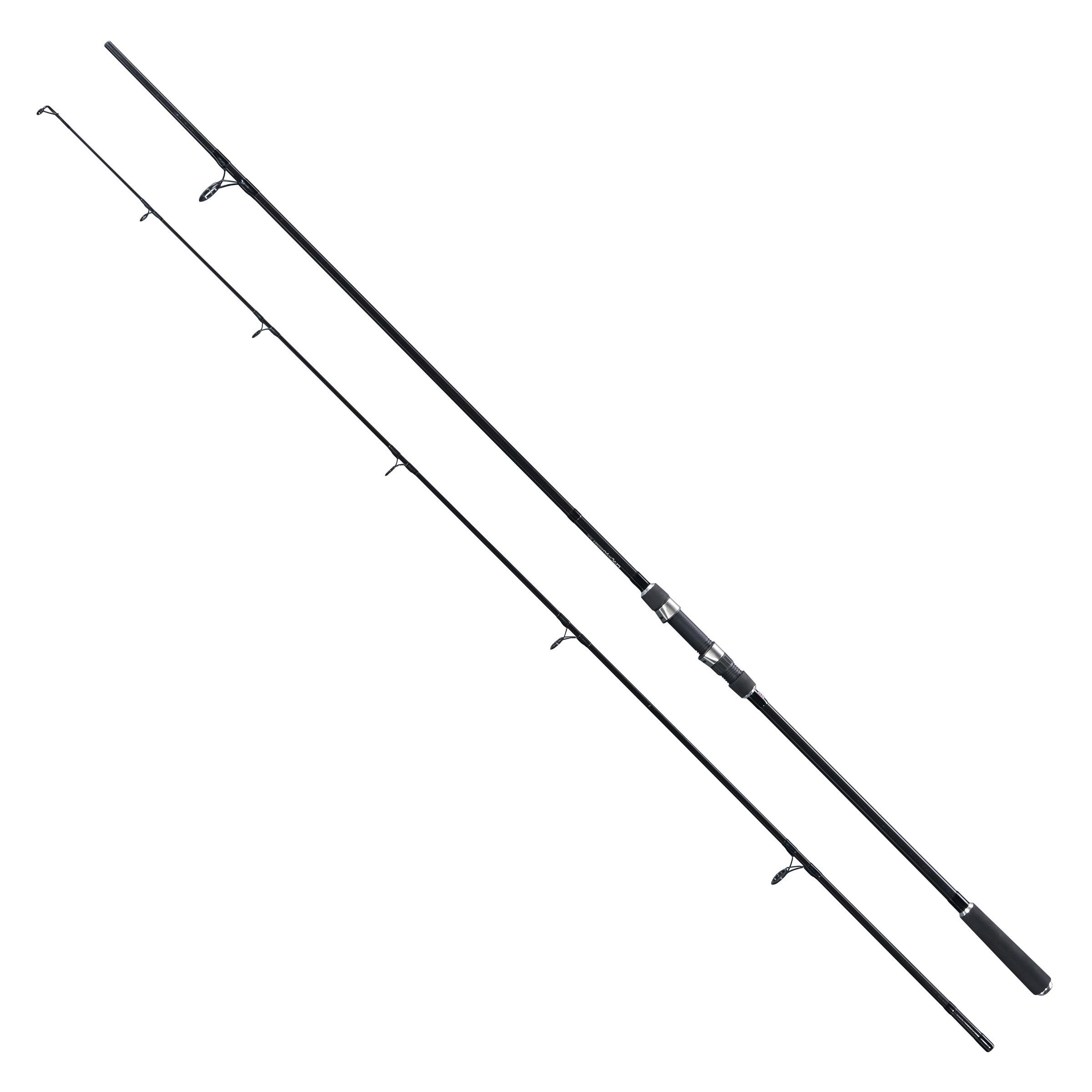 Giants Fishing Prut CPX Carp Stalker 9ft, 3.00Lb, 2pc