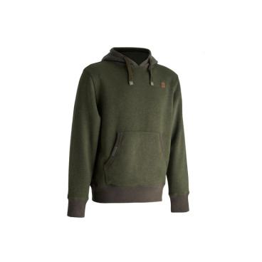 Trakker Products Mikina Trakker - Earth Hood