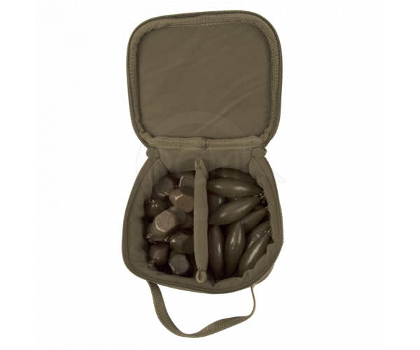 Trakker Products Taška na olova - NXG Lead Pouch Single Compartment