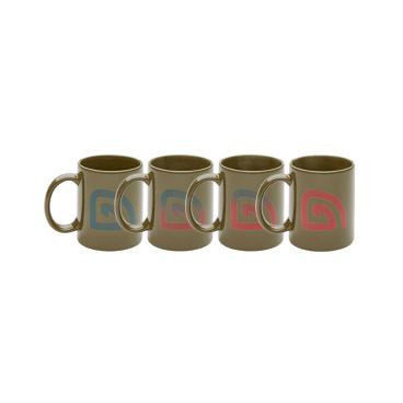 Trakker Products Hrnek keramický - Heat Changing mug
