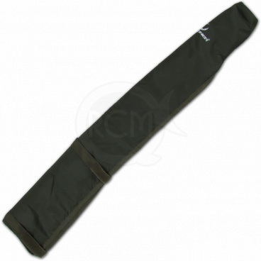 Gardner Koncovky XL Rod Tip Protector