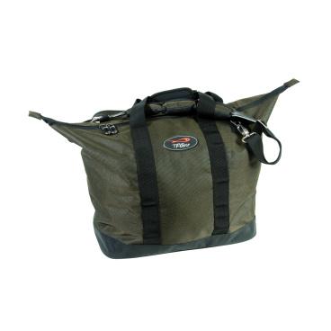 TFG taška Compact Bait and Tackle Bag