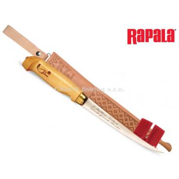 RAPALA - Filetovací nůž Fish´n Fillet 19cm