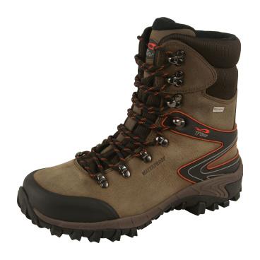 TFG vysoké boty Hardcore High Boot
