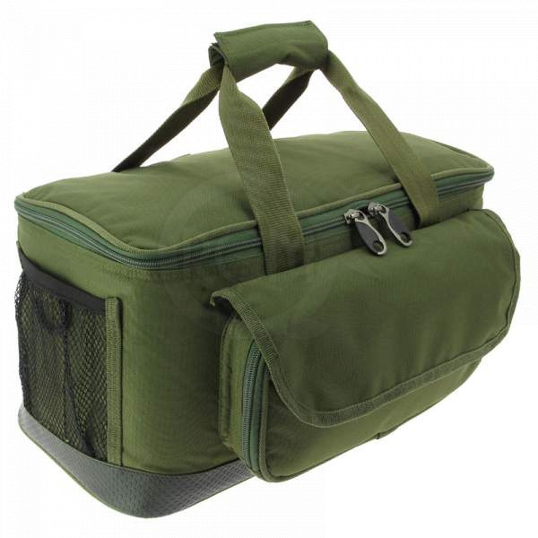 NGT Taška Insulated Bait Carryall