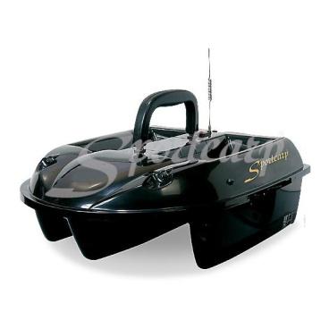 Sportcarp zavážecí loďka Profi 2,4GHz