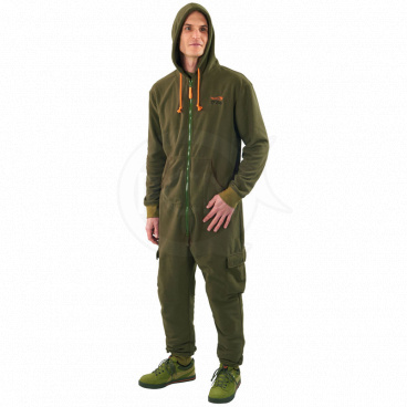 TFG overal Chill Out Onesie