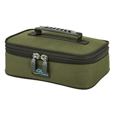 Aqua Products Obal na doplňky AQUA - Bitz Bag Black Series