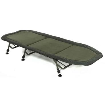 Trakker Products Trakker Lehátko - RLX Flat-6 Bed