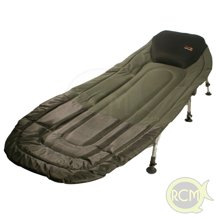 TFG lehátko Chill Out 3Leg Bed