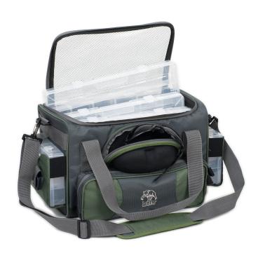 Behr taška Trendex Baggy 1