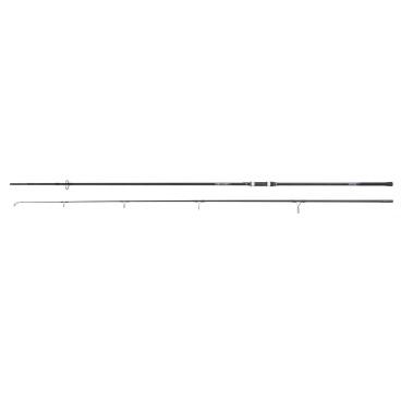 Vector Carp MK2 3,60m 2,75lb
