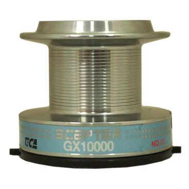 Tica – Náhradní cívka Scepter GX 10000