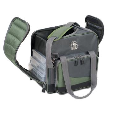 Behr tašky Trendex Baggy 2,3
