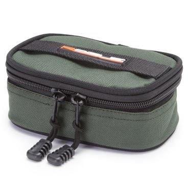 Leeda Pouzdra na doplňky Rogue Small Accessory Bag