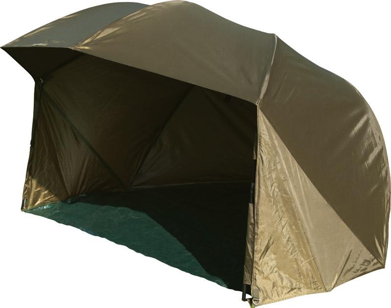 """TFG deštník 60"""" Oval Brolly"""
