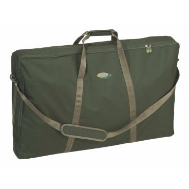 Transportní taška na křeslo CamoCODE