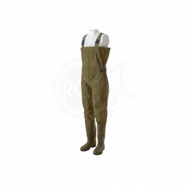 Trakker Products Prsačky Trakker - N2 Chest Waders