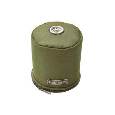 Trakker Products Trakker Obal na plynovou kartuši - NXG Insulated Gas Canister Cover