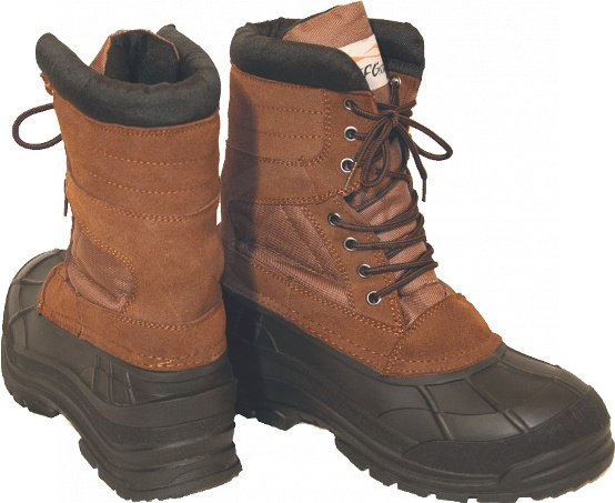 TFG boty Super Tuff Boots