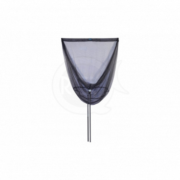 Aqua Products Aqua Podběrák - Atom 2 Piece Landing Net