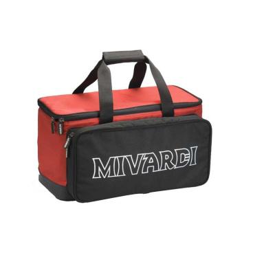 Chladící taška Team Mivardi XXL