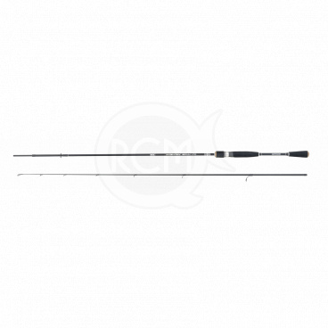 X-Centrix Spinn 2,35 m 4 - 18 g