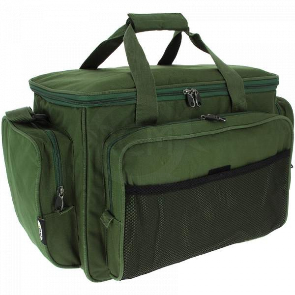 NGT Taška Green Insulated Carryall 709