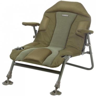 Trakker Products Trakker Křeslo kompaktní - Levelite Compact Chair