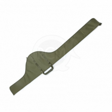 Trakker Products Pouzdro na 1 prut 10 ft - NXG 10' Rod Sleeve