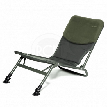 Trakker Products Křeslo na lehátko - RLX Nano Chair