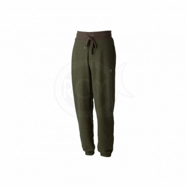 Trakker Products Tepláky Trakker - Earth Joggers