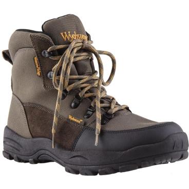 Wychwood Obuv Waters Edge Boots vel.10