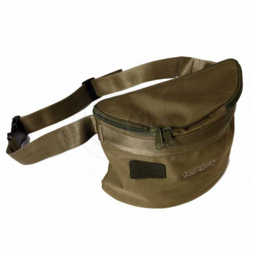 Trakker Products Ledvinka na návnady - NXG Bait Caddy - Std