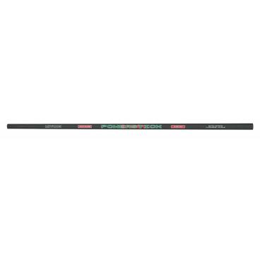 Powerstick net  2,0 m