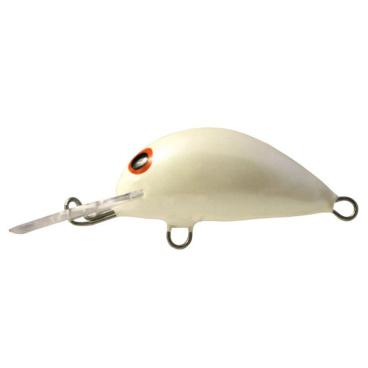Dorado - Wobler Alaska 2,5cm - GH