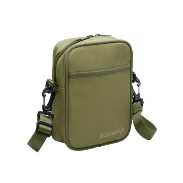 Trakker Products Taška na příslušenství - NXG Essentials Bag