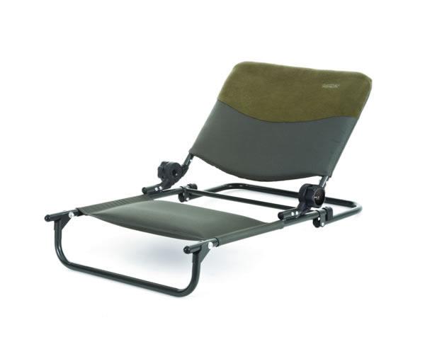Trakker Products Křeslo na lehátko - RLX Bedchair Seat