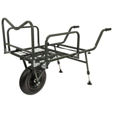 TFG přepravní vozík Trail Blazer Wheel Barrow