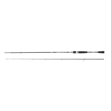 X-Centrix Spinn 2,45 m 5 - 25 g