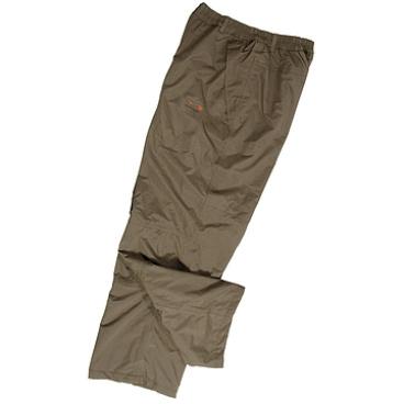 TFG kalhoty Banshee Over Trousers
