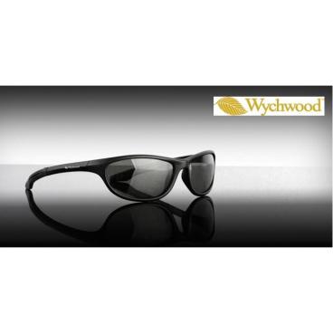 Sluneční brýle Wychwood kouřová skla Smoke Lens Sun