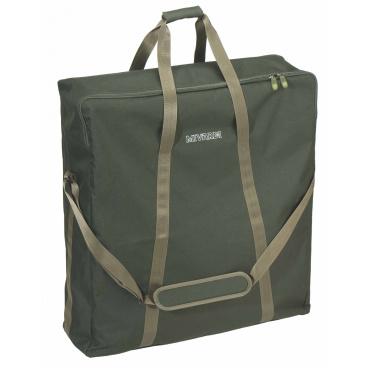 Transportní taška na lehátko CamoCODE Flat8 / Flat6